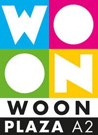 Woonplaza-A2